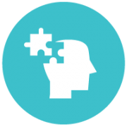 Dementia Controller (CRIS – Confused Resident Information System) Icon