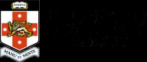 UNSW Sydney logo