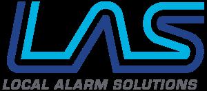 Local Alarm Solution