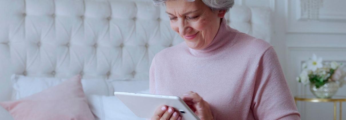 vitalcare and Checked in Care-min
