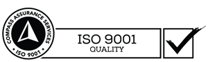 Compass-ISO-9001