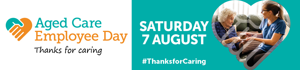Vitalcare Celebrates Aged Care Australia Day Sat 7 Aug 2021